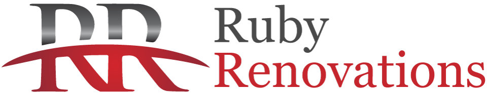 Ruby Renovations
